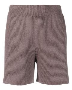 Carys ski suit