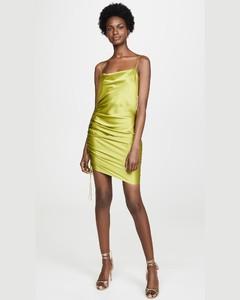 Astrid連衣裙