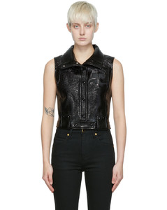 黑色Field运动裤