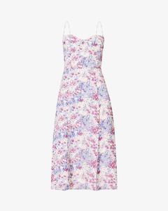 黑色Classic皮革机车夹克