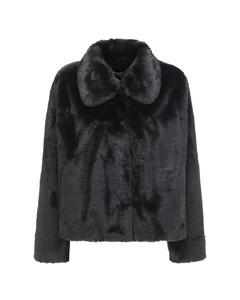 Marcella Jacket Jacket