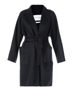 Nella coat