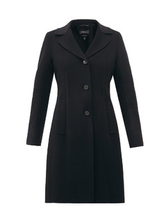 Uggioso coat