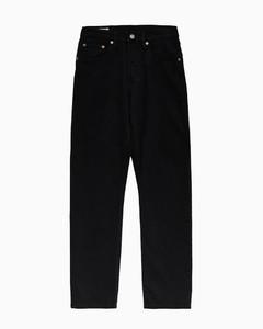 Greenpi raincoat