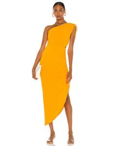 Woman Maria Twill Skinny Pants