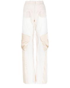 coats dove grey