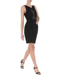 Moschino Pencil Dress