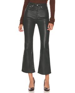 Audrey Robe Dress