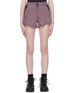 黑色Kenzo Sport T恤連衣裙