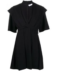 Didje Dress