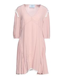 Women's Full Zip Hoodie - Black
