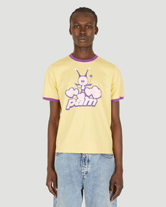 Lolly double-breasted tuxedo jacket