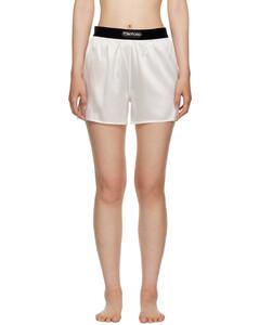 Prato printed cotton dress