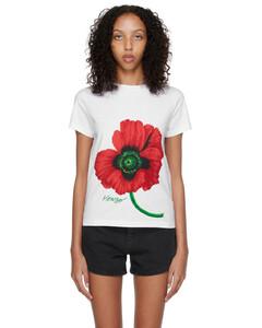 刺绣百褶短裙