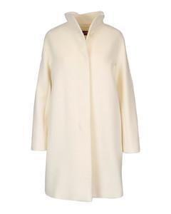 Zenit coat