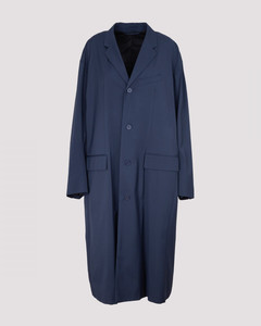 Tailoring Coat