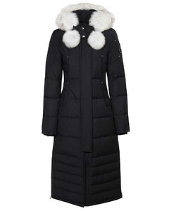 Lightweight Compact Coat