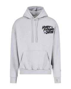 Malti jacket
