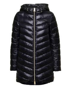 Morgan Sweater in Beige