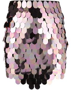 Karmen Dress