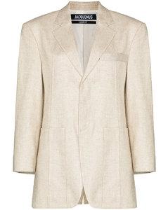 PANELLED ASYMMETRIC DRESS