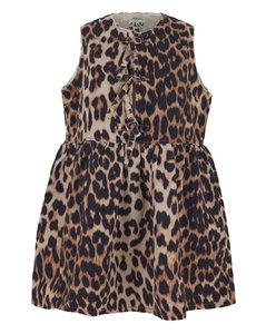 Treasure Chaser draped silk tunic