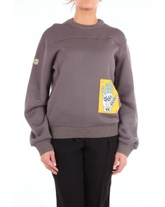 CHLOÉSweatshirt Women Dark gray