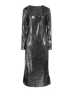 abito giacca
