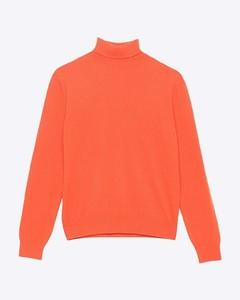 Light Viscose Crepe Dress