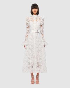 High Waist Stertch Skirt