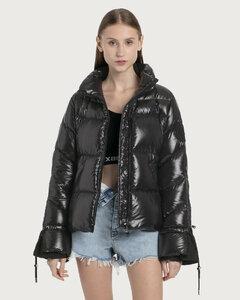 Madame Down Jacket