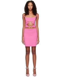 Tracksuit Skirt in Black