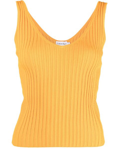 Raphaelle cropped cotton-blend gabardine trousers