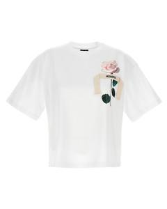 Nicola連衣裙