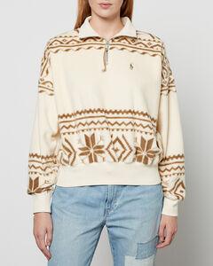 Paisley Ryder連衣裙