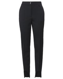 Patchwork vintage embroidered velvet robe