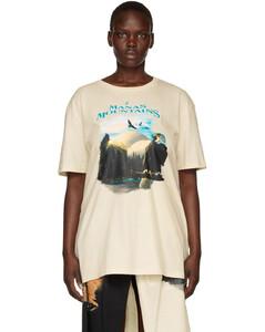 格纹羊毛高腰短裙