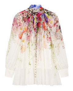 80S牛仔短裤