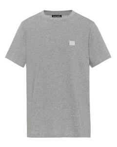 Elisson棉质T恤