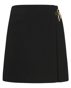Reversible Fur Gilet