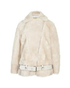 Attu coat