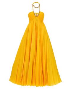 logo刺绣套头衫