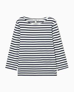 peak-lapel wrap shirt dress