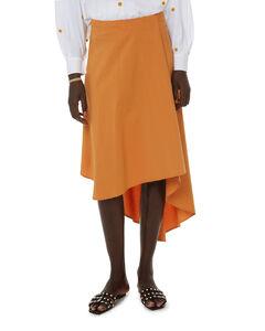 Kaveri oversized cashmere and silk-blend jumper