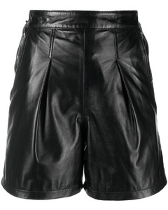 embellished buttons cardigan