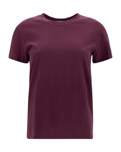 Ember brown hooded cashmere-blend jumper
