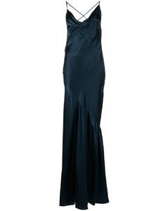 Alpaca, wool and silk coat