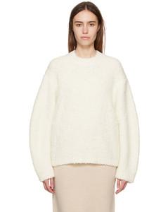 Fanja Down jacket in Black