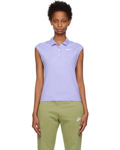Highgate puffer coat