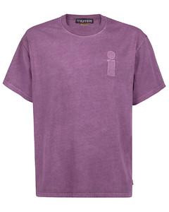 长款层搭半身裙